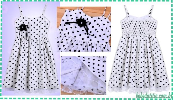 modelo-vestido-bolinha-alcinha